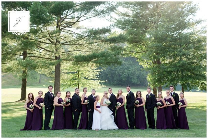 Steve&Alex_ Valleybrook Country Club Wedding _ Pittsburgh Wedding PhotographerJackson Signature Photography_0195.jpg