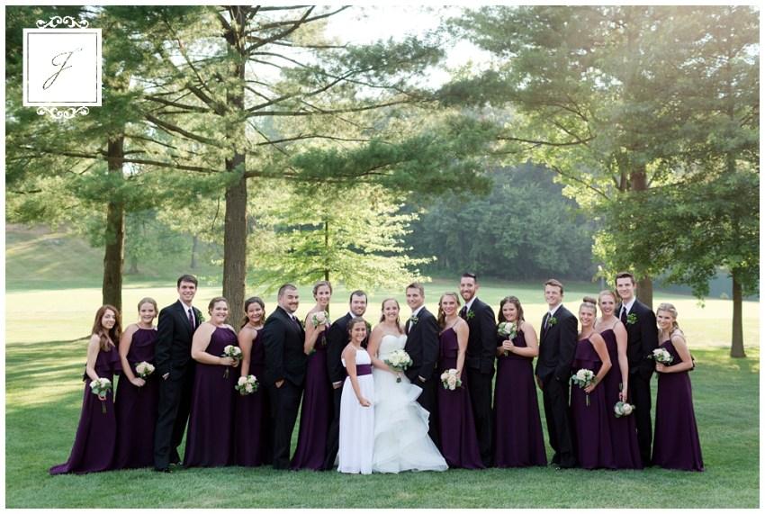 Steve&Alex_ Valleybrook Country Club Wedding _ Pittsburgh Wedding PhotographerJackson Signature Photography_0196.jpg