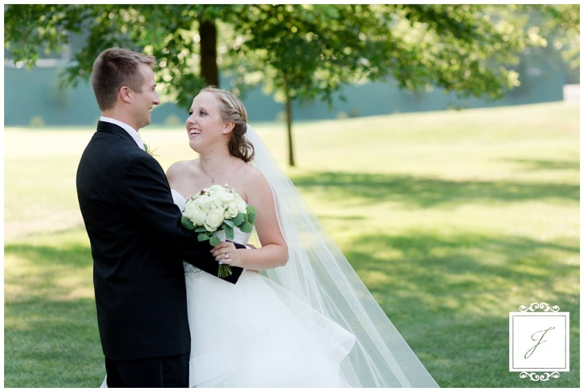 Steve&Alex_ Valleybrook Country Club Wedding _ Pittsburgh Wedding PhotographerJackson Signature Photography_0201.jpg