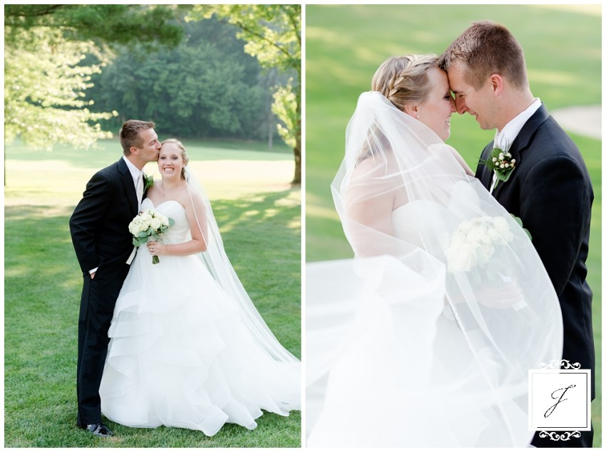 Steve&Alex_ Valleybrook Country Club Wedding _ Pittsburgh Wedding PhotographerJackson Signature Photography_0205.jpg