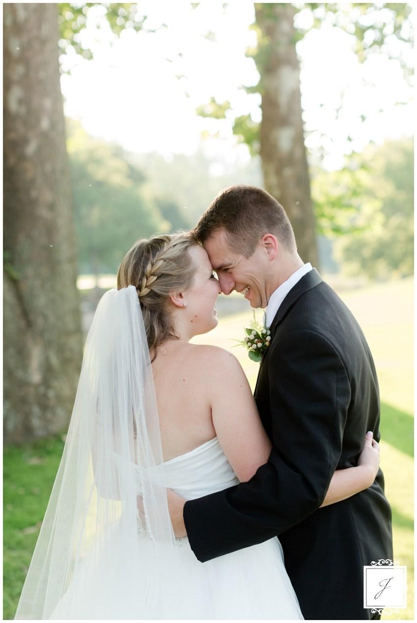 Steve&Alex_ Valleybrook Country Club Wedding _ Pittsburgh Wedding PhotographerJackson Signature Photography_0209.jpg