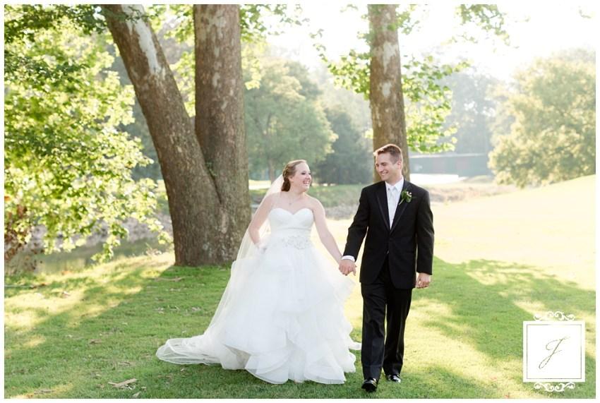 Steve&Alex_ Valleybrook Country Club Wedding _ Pittsburgh Wedding PhotographerJackson Signature Photography_0210.jpg