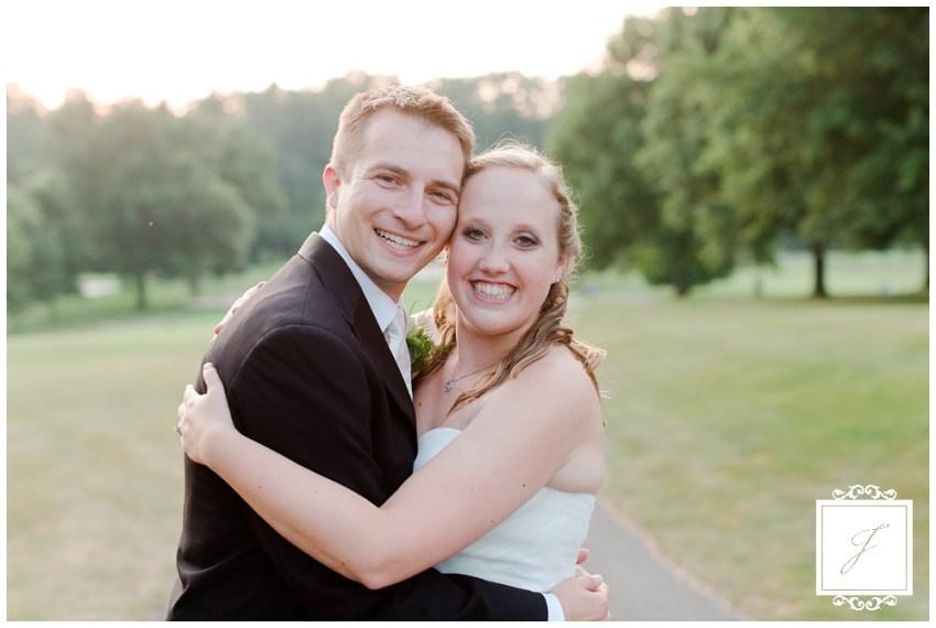 Steve&Alex_ Valleybrook Country Club Wedding _ Pittsburgh Wedding PhotographerJackson Signature Photography_0237.jpg