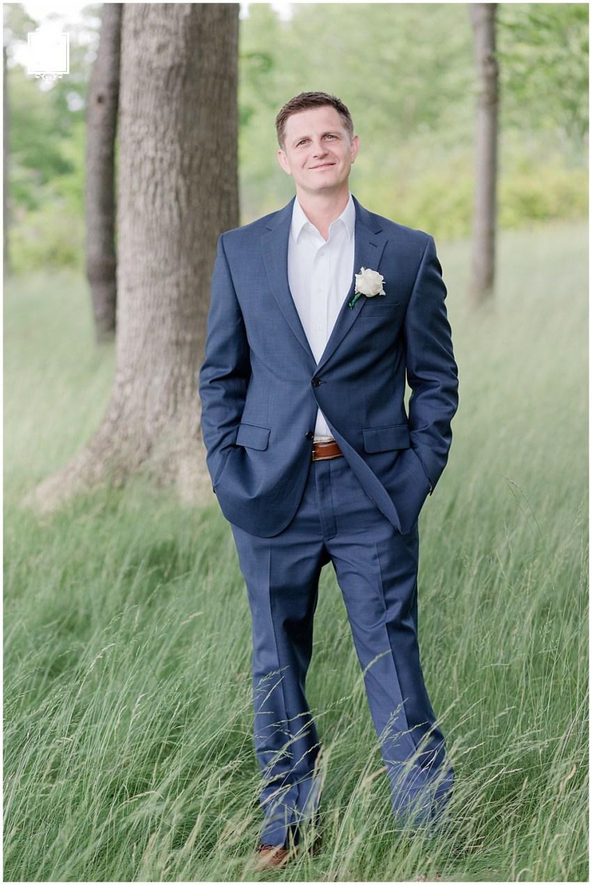 Brittany Michael Noahs Event Venue Cranberry Wedding by Pittsburgh Wedding Photographer Jackson Signature Photography a Pennsylvania Wedding Photographer