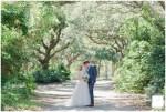 Cape Hatteras North Carolina Wedding on OBX