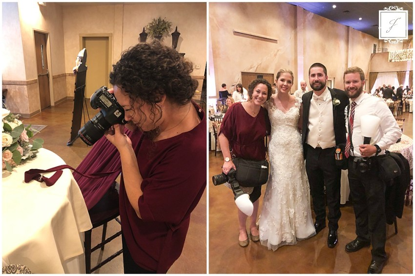 The Jacksons Weekly with a visit to the new Delmont Station House 7, a downtown Greesburg Sernior Portrait Session with a Hempfield high school Senior and a Bella Sera Pittsburgh wedding venue wedding.