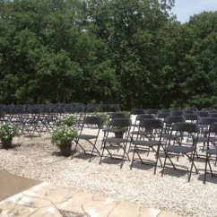 Black Patio Chairs Best Chair After Spinal Surgery Photos › Jackson Stables ‹ West Winery At