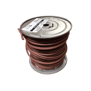 Thermostat Wire