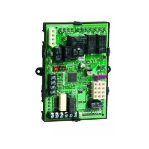 Furnace Control Boards