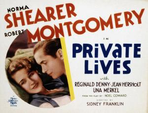 private-lives-norma-shearer-robert-everett