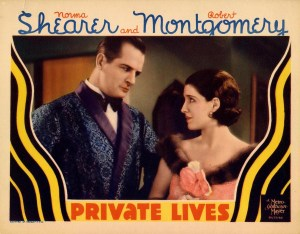 PrivateLivesLC