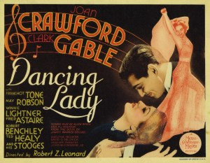 dancinglady