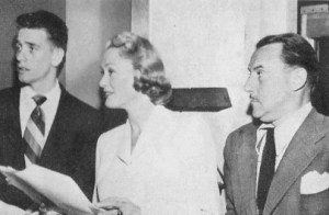 ourrichard_crenna_eve_arden_gale_gordon_our_miss_brooks_radio_broadcast