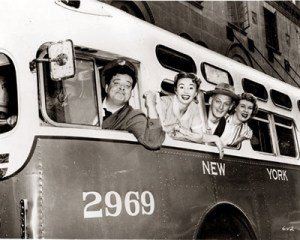 The.Honeymooners.1953