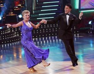 Cloris_Leachman_Dancing_with_the_Stars_Season_7_9