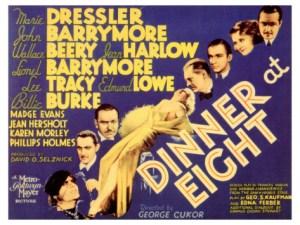 dinner-at-eight-1933_i-G-40-4033-UCFLF00Z
