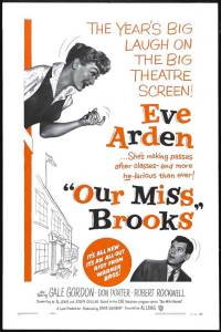 our-miss-brooks-movie-poster-1956-1020690594