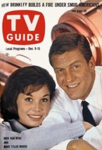 TVGuide12-9-1961