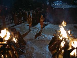 Xena_and_Gabby_Funeral