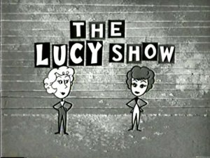 lucy-show-opening