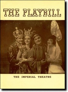 The-Louisiana-Purchase-Playbill-06-40