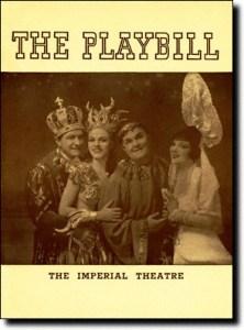 The-Louisiana-Purchase-Playbill-06-40