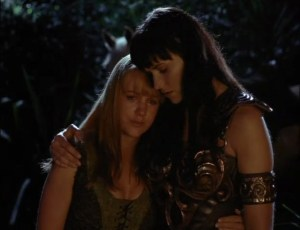 Xena-Warrior-Princess-3x02-Been-There-Done-That.avi.Still002