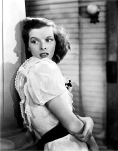 ALICE ADAMS, Katharine Hepburn,1935