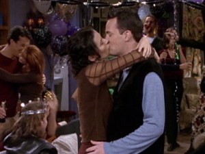84346-friends-the-one-with-all-the-resolutions-episode-screencap-5x11