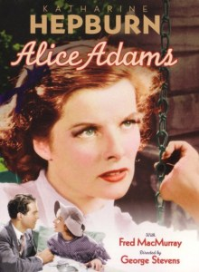 Alice-Adams-Poster
