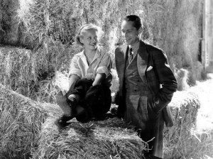 Bette-Davis-and-Franchot-Tone-in-Dangerous-1935