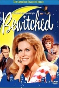 Bewitched-Season-7-Dvd-bewitched-4053918-291-432