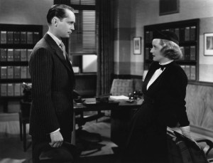 Franchot-Tone-and-Bette-Davis-in-Dangerous-1935