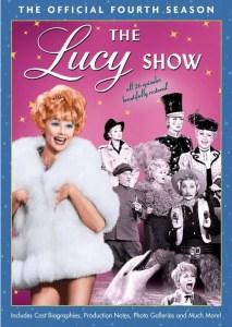 lucy_show_season41