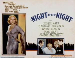 night-after-night-mae-west-left-1932-everett