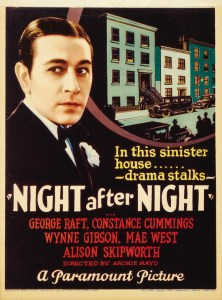 night-after-night-movie-poster-1932-1020417900
