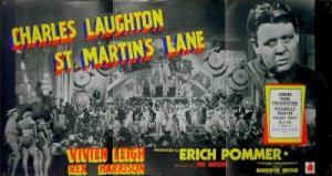 St_Martin_s_Lane_AKA_Sidewalks_of_London-811509853-large