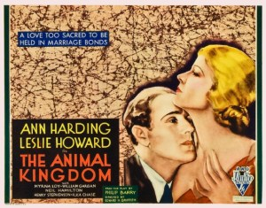 AnimalKingdom1932_preview