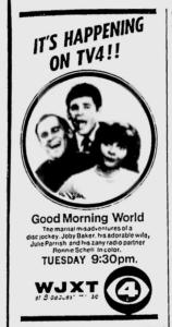 goodmorning1967-09-17-wjxt-good-morning-world