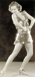 joan crawford dance fools dance 1