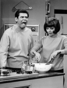 Joby_Baker_Julie_Parrish_Dave_and_Linda_Lewis_Good_Morning_World_1967