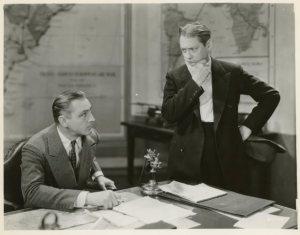 John&LionelBarrymore