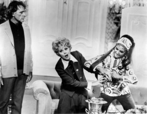 Lucille_Ball_Elizabeth_Taylor_Richard_Burton_Heres_Lucy_1974