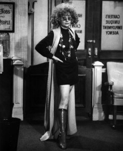 Lucille_Ball_Heres_Lucy_1970