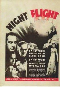 nightflight23