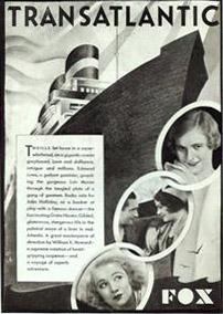 Poster - Transatlantic_01