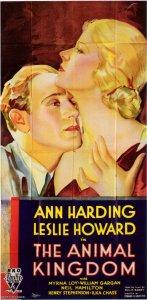 the-animal-kingdom-movie-poster-1932-1020196705