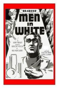 2162912clip0026-men-in-white-larger