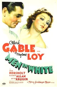 Men_in_white_poster_1934