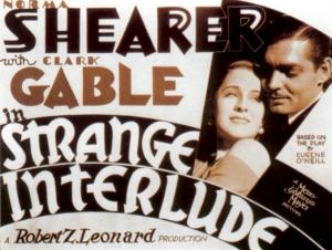 Strange_Interlude_poster